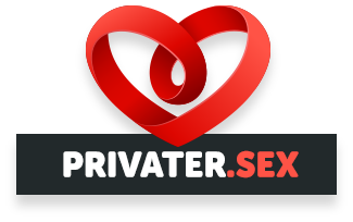 Privater Sex